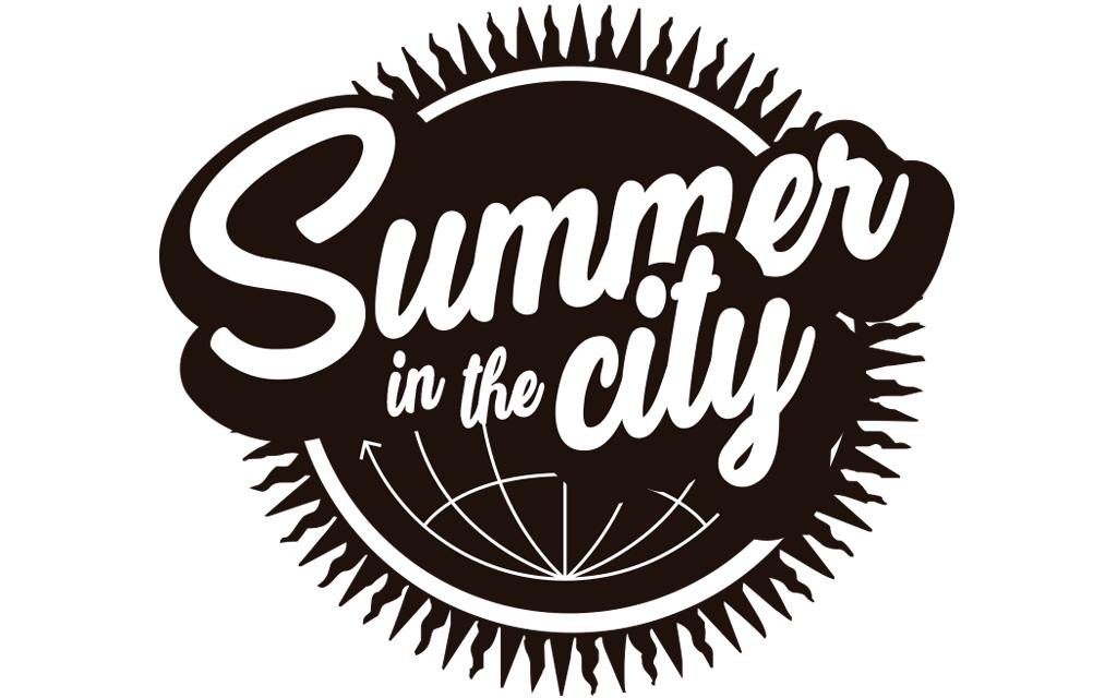 Summer in the City 2019: programación de julio