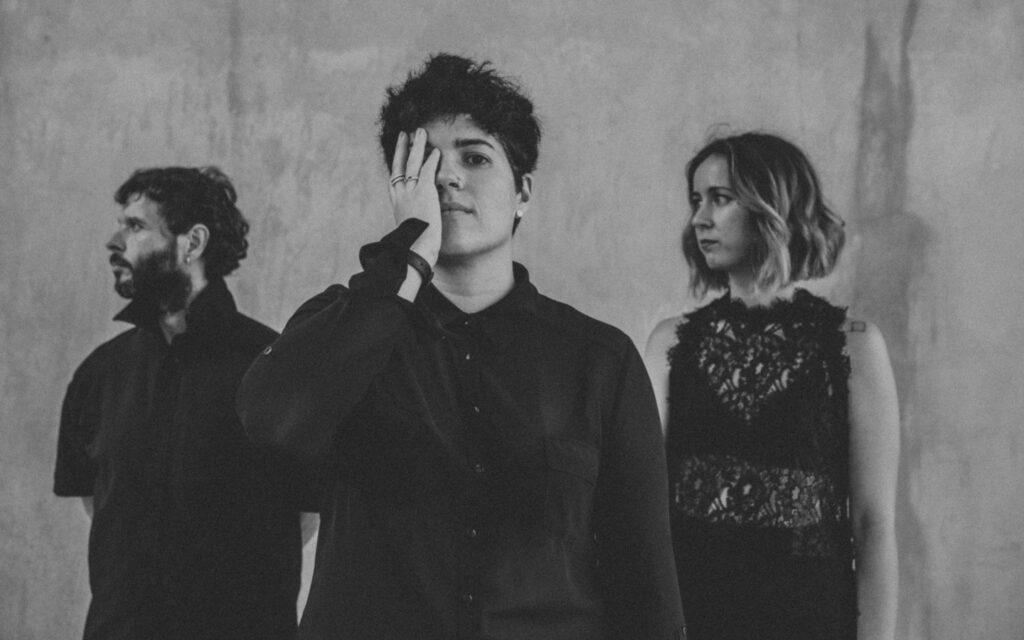 Break the Senses: «La música nacional se está convirtiendo en una competición continua»