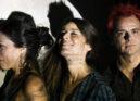 Fario homenajea a Lorca en «Federico»