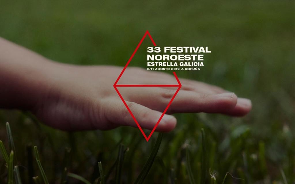Festival Noroeste 2019 y la inclusión femenina