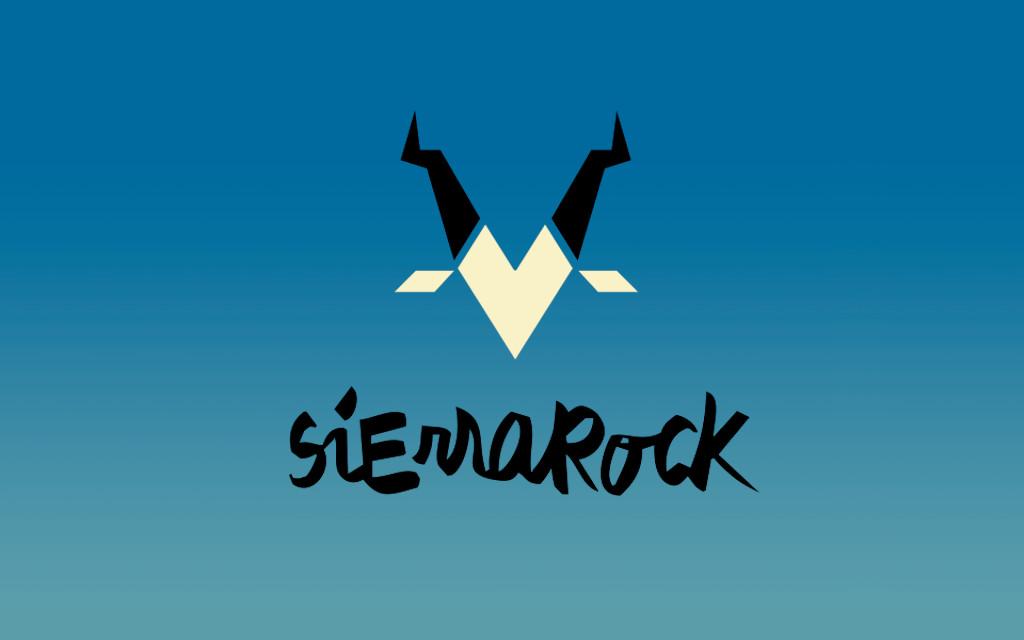 Sierra Rock Fest 2019