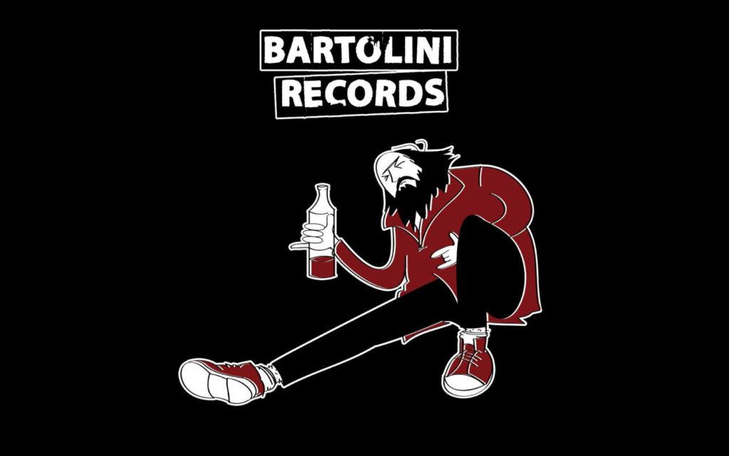 Bartolini Fest celebra su sexta edición