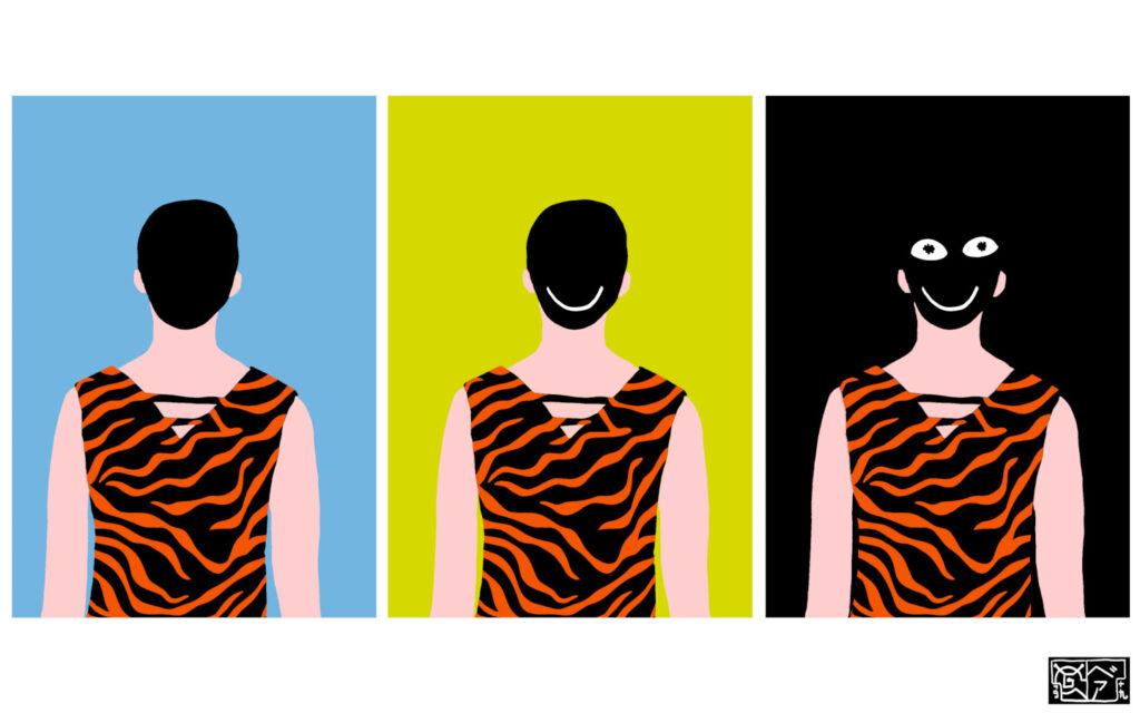 Lanzadera #27: Tiger and Milk se hacen populares