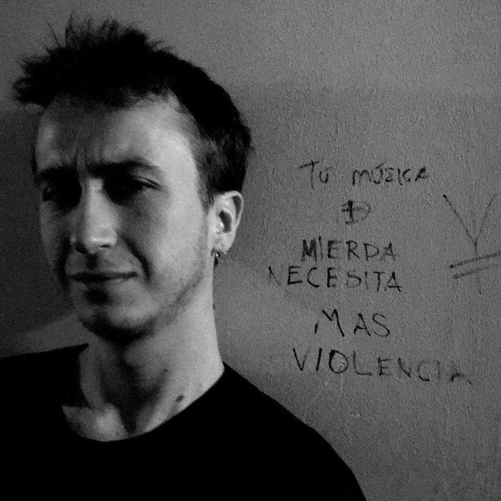 Álvaro Surma