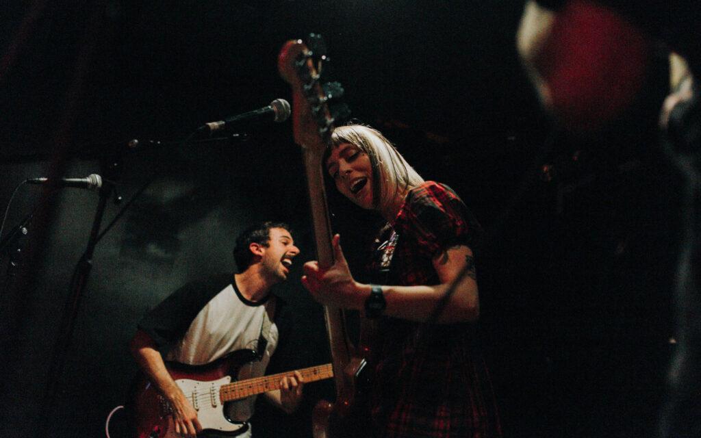 Nogato - Fotografía: Juan Cascón