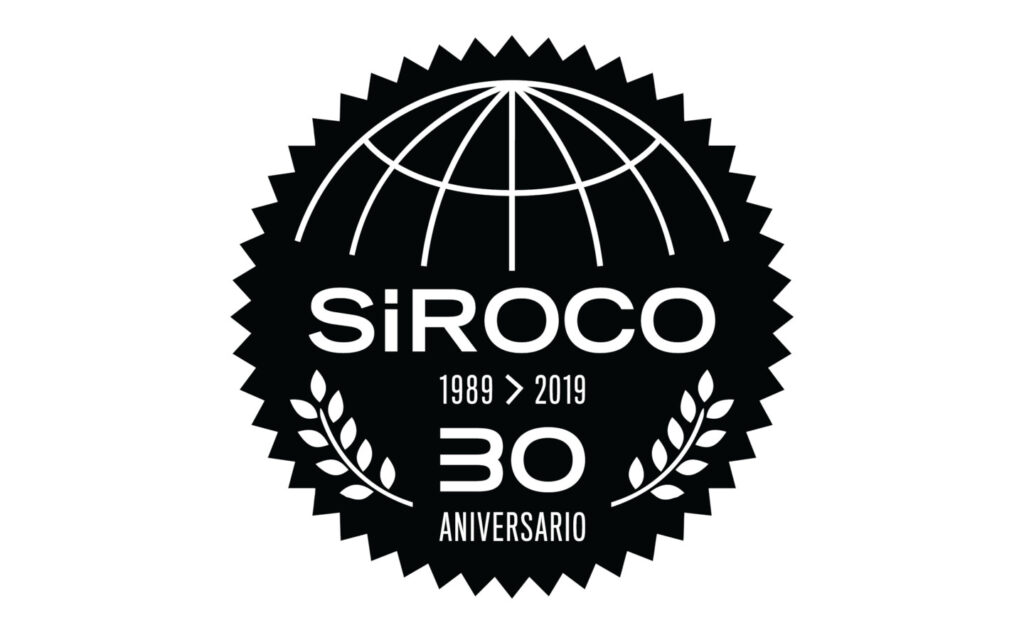 La sala Siroco cumple treinta años