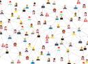 13 canciones sobre redes sociales para escuchar mientras nos das like