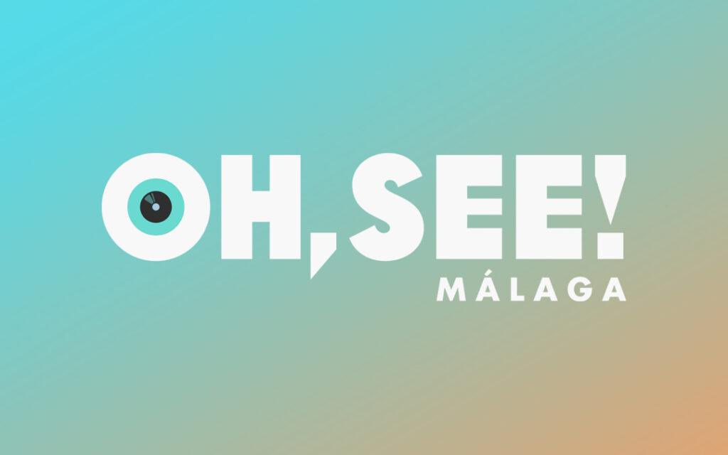 Oh, See! Málaga Special Party llega este fin de semana