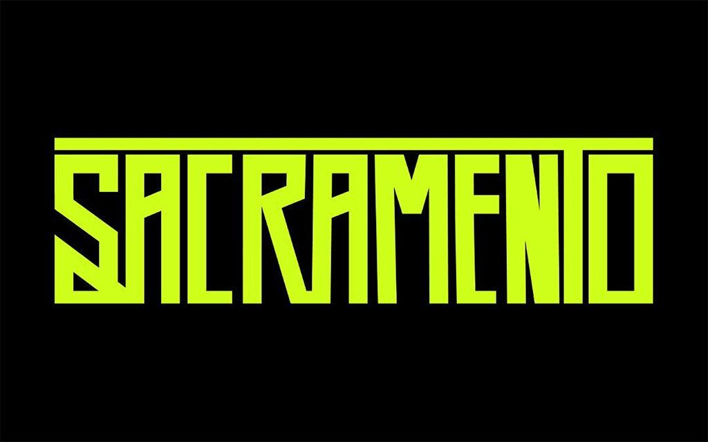 Llega Sacramento, el sello de la generación Z