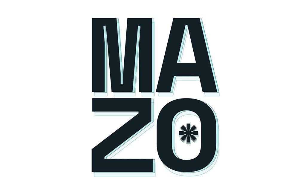 Mazo Madriz: nuevo Ziclo de conZiertos