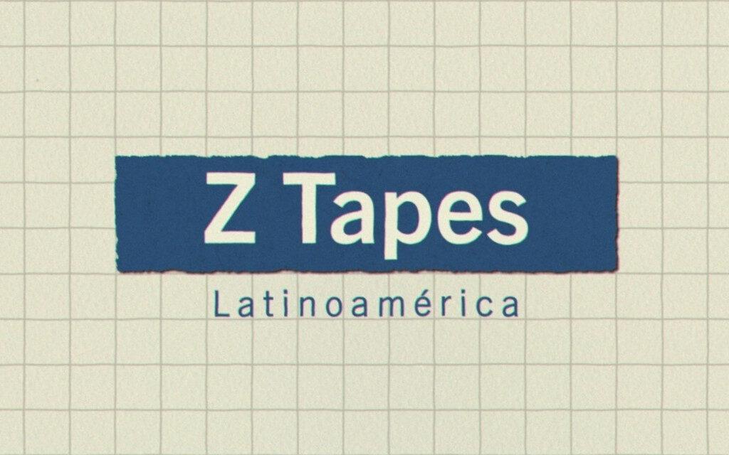 Llega el primer volumen de La gran mezcla latinoamericana
