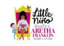 Las aventuras musicales de Little Niño