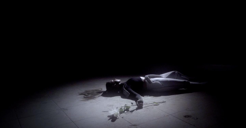 Lanzadera #45: Ariana Abecasis