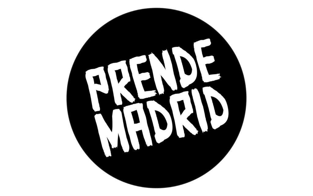 Prende Madrid, vuelve la chispa
