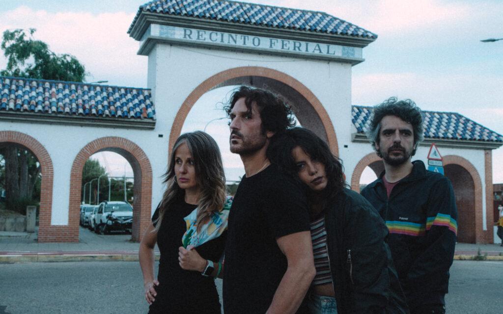 Lanzadera #51: Emilia, Pardo y Bazán