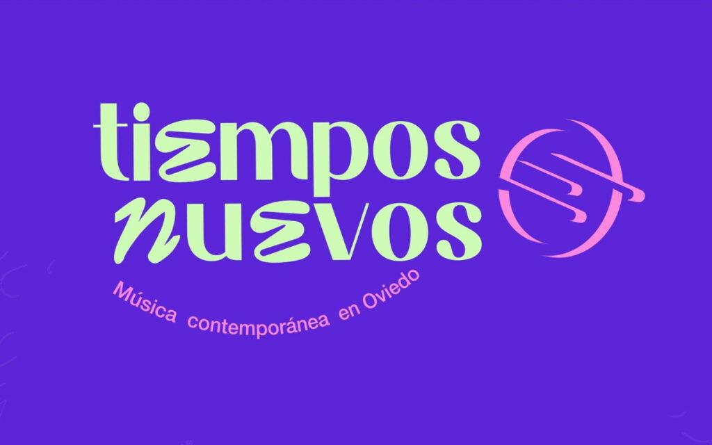 Tiempos nuevos para Oviedo
