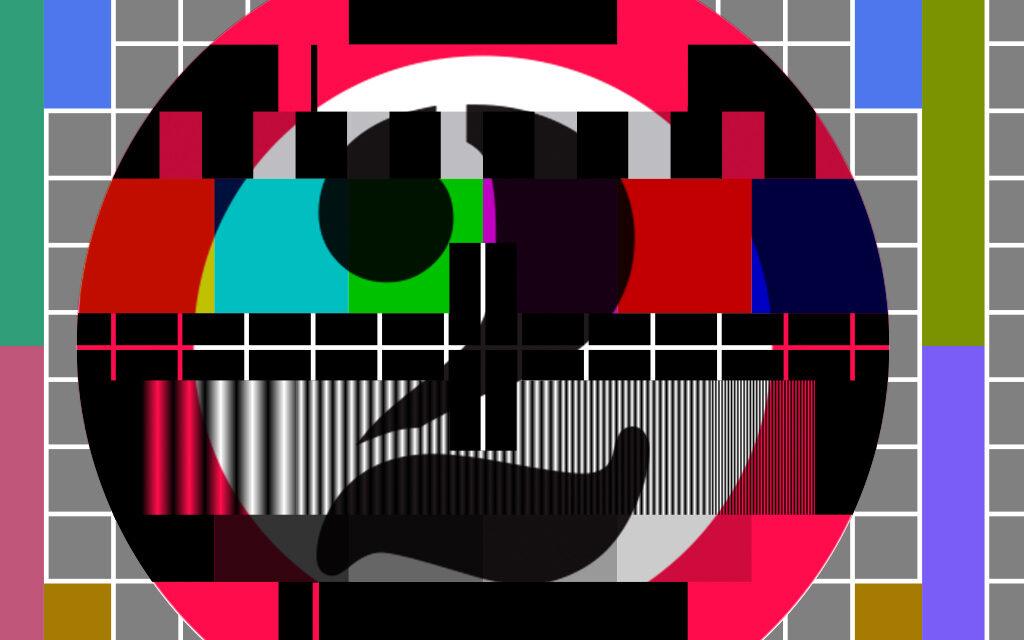 Videoclub / julio 2021