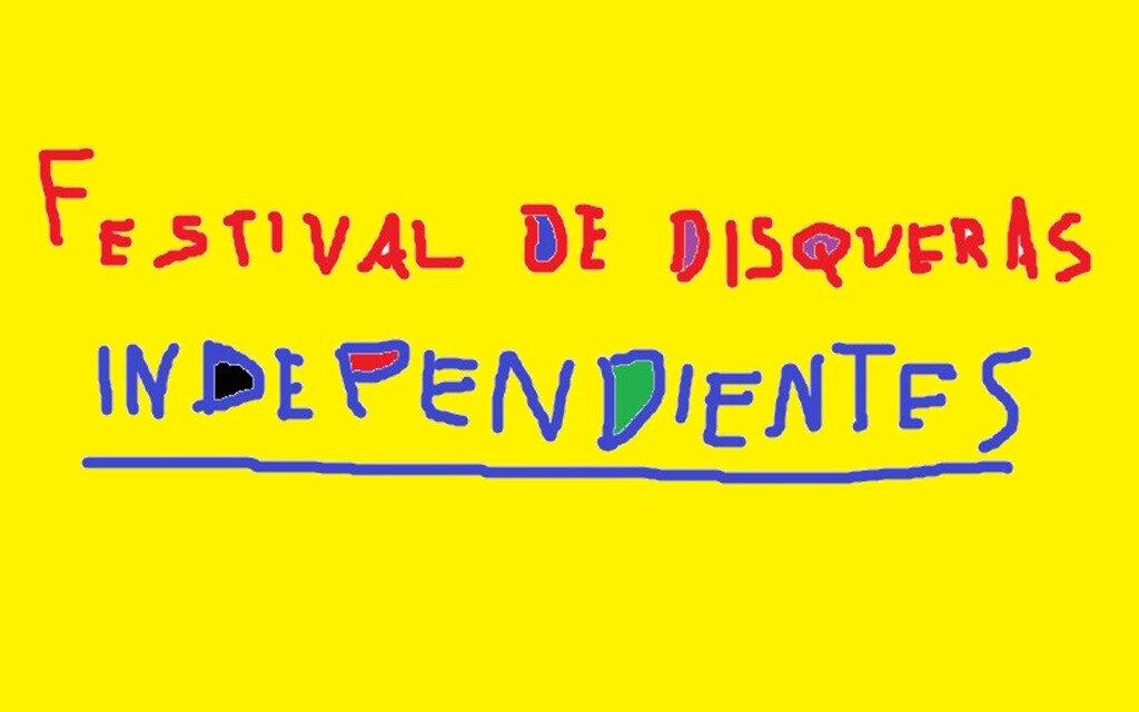 Primera edición de Festichachi, el festival de disqueras independientes